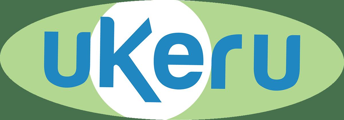 Ukeru